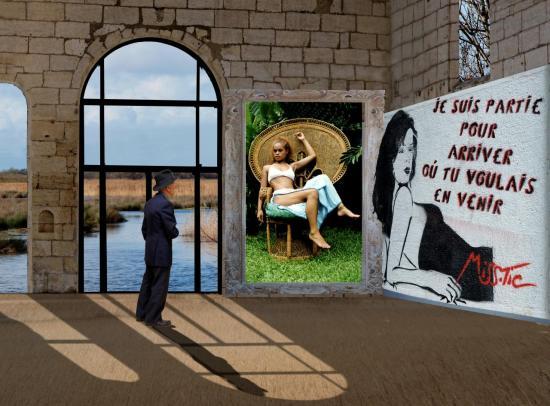 12-le-miroir-de-la-tentation-dxo.jpg