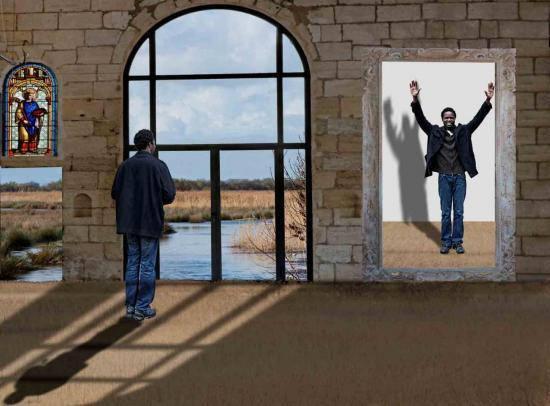 16-miroir-mon-beau-miroir-d.jpg