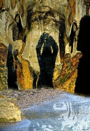 La-grotte.jpg
