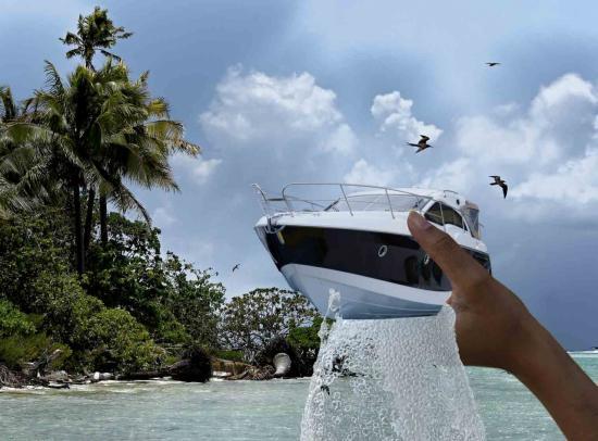 atoll.jpg