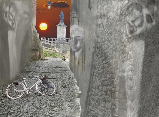 la-bicyclette-rose.jpg