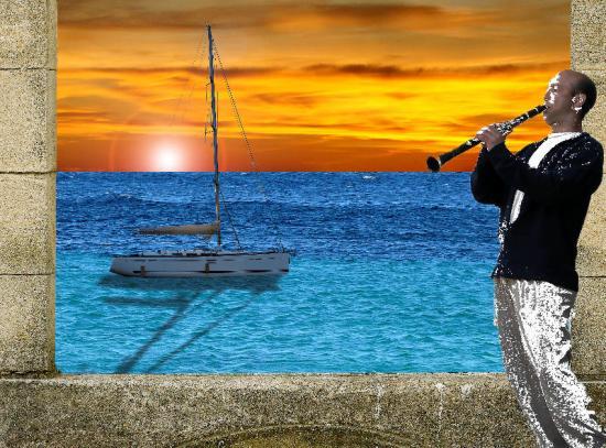 le-clarinetiste.jpg