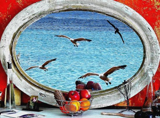 le-miroir-aux-mouettes.jpg